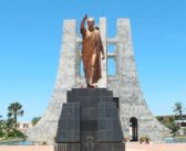 Experience The Kwame Nkrumah Mausoleum in Accra