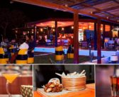 Are you looking for cocktails then try the The Lab Bar and Grill in East Legon