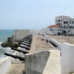 Cape Coast and Elimina Castle, things to do in Ghana