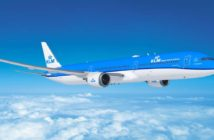 Book KLM flights to Accra
