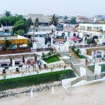 Sandbox Beach Club