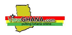 viewGhana things to see and do in Ghana