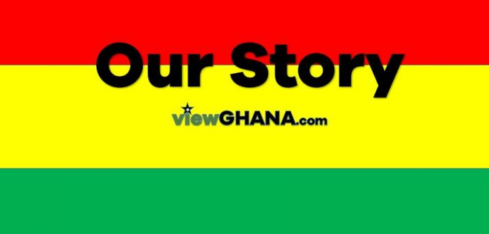 Our_story_viewGhana