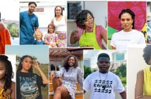 Top 10 trending Ghana Youtubers and vloggers