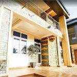 Jeyads Lodge - (Tamale), hotels to stay ghana