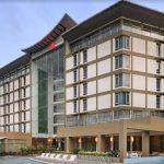 Marriot Accra Hotel