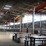 Kejetia market (Kumasi)