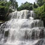 Kintampo-Falls_Ghana