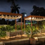 Kozo, Asian fusion and upmarket dinning, 20 restaurants in Accra to try
