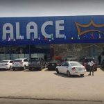 Palace Hypermarket (Accra)