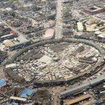 Takoradi Market Circle (Takorodi)