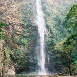 Wli_WaterFalls_Ghana