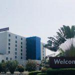 Best_Western_Atlantic, hotels to stay ghana