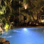 La Villa Boutique Hotel (Accra), hotels to stay ghana