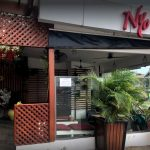 Nyo Nyo Essentials, healthy locally sourced ingredients, 20 restaurants to try in Accra